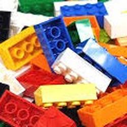 Legobuilder144 Avatar