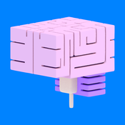 BrainPunch Avatar