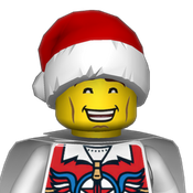 Capitano CignoMaestoso Avatar