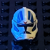 CC-17 Avatar