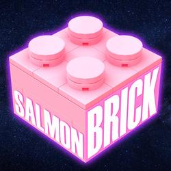 SalmonBrick Avatar