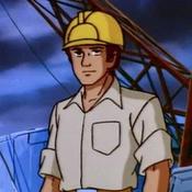 SpaceJawa Avatar