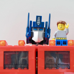 SpaceJawa Avatar