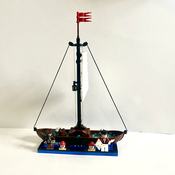 RegalWig027 Avatar