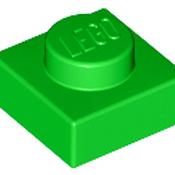 MRH Lego Club Avatar