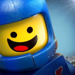 LegoSpace3055 Avatar