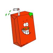 JuiceBoxStudios Avatar