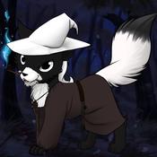 HunterEK Avatar