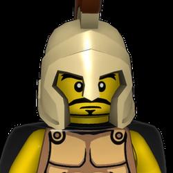 JStetz Avatar