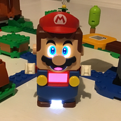SuperMarioKid Avatar