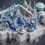 Bensbuilds Avatar