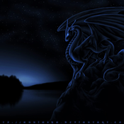 phantagon Avatar
