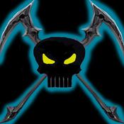 Maskminder Avatar