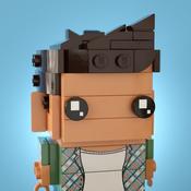 BrickJonas Avatar