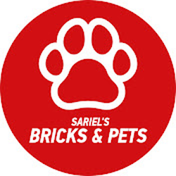 Sariels Bricks and Pets Avatar