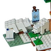 LegoMonki Avatar