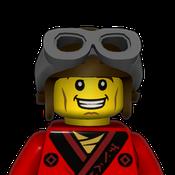 hoermal Avatar