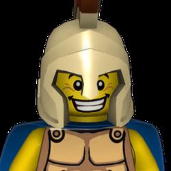 aussietrooper20 Avatar