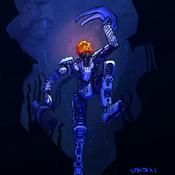 XanIves Avatar