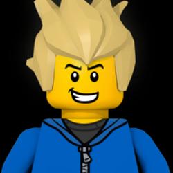 Brickhammer40k Avatar