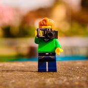 BrickBoy90 Avatar