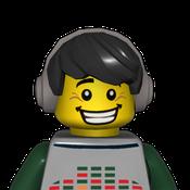 CommandantSkeletronFuyant Avatar