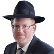 BaltiBricks Avatar