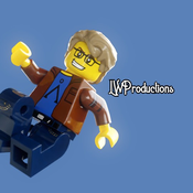 LWProductions Avatar