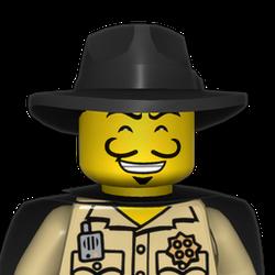 ElderAdventurousAsparagus Avatar
