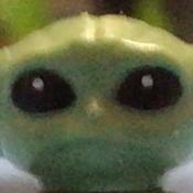 LegoJack123 Avatar