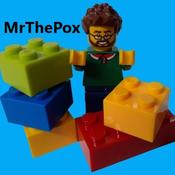 MRTHEPOX Avatar