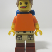 Bricklode Avatar