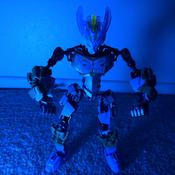 RaiJolt2 Avatar