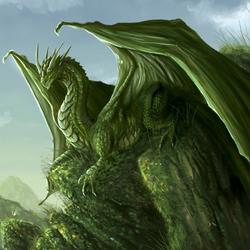 DreadLordZach Avatar