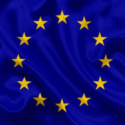 Louis of Europe Avatar