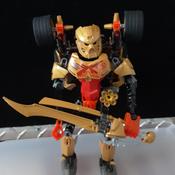 LegoBlockBoy Avatar