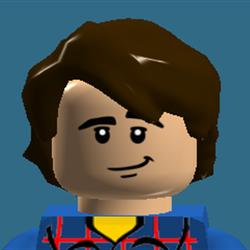brickster0404 Avatar