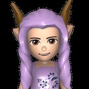 QueenMessyCrab Avatar