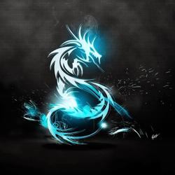 FantasySc1f1 Avatar
