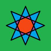 CelemimPalmer Avatar