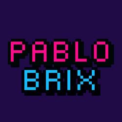 PabloBrix Avatar