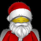 AdmiralFlexibleBrick Avatar