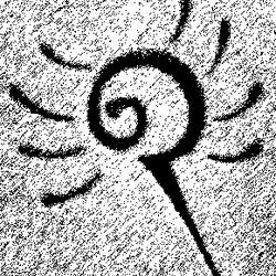 M_slug357 Avatar