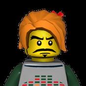 HonorableGleefulDolphin Avatar