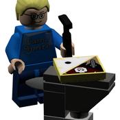 GameSmith Avatar