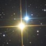 AlbireoStar Avatar