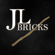 JL.Bricks Avatar
