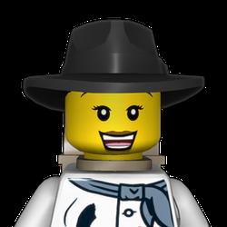 tawinters76 Avatar