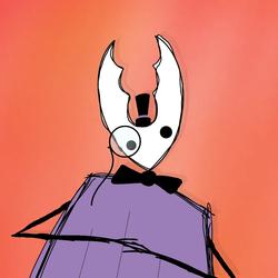Classy Baryonyx Avatar