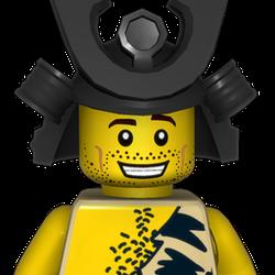 Brick_master1 Avatar